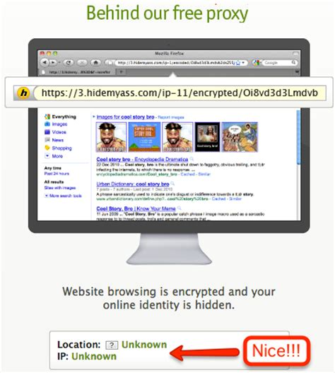 YouTube Proxy Bypass   Save your Online Privacy