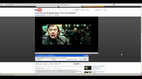 Youtube proxy unblock