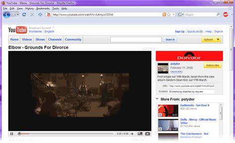 Youtube proxy unblock