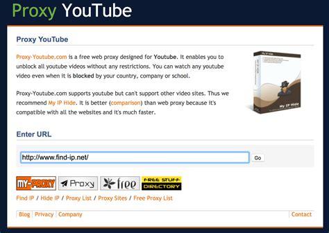 YouTube Unblock   Free Online Proxy Unblock YouTube