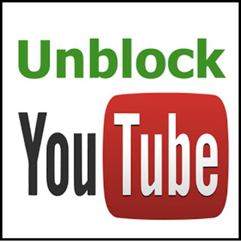Youtube Unblocker Service To Unblock Youtube Proxy Free