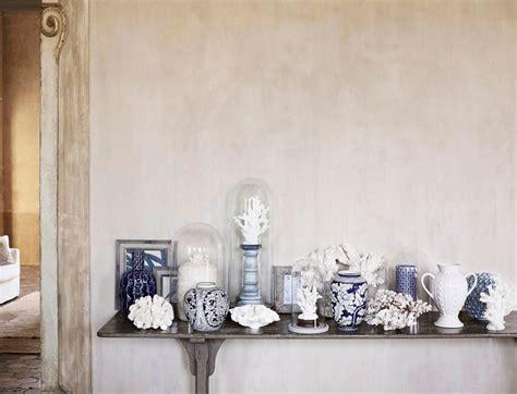 Zara home catalogo 2016: arredamento collezione casa ...