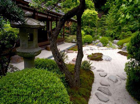 Zen Garden Wallpaper Hd   Wallpaper Pictures Gallery