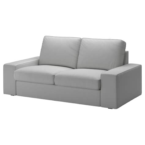 Zetels & fauteuils   IKEA