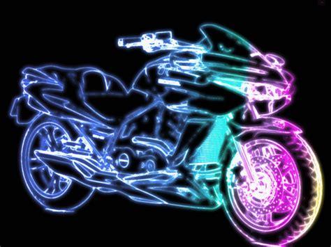 ZOOM DISEÑO Y FOTOGRAFIA: 4 fondos de motos para ...