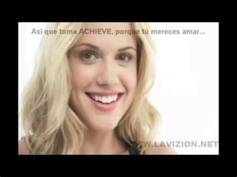 Zrii Productos subtitulado   www.lavizion.net   Amalaki ...